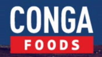 Conga foods uses evelyn woods recruitment