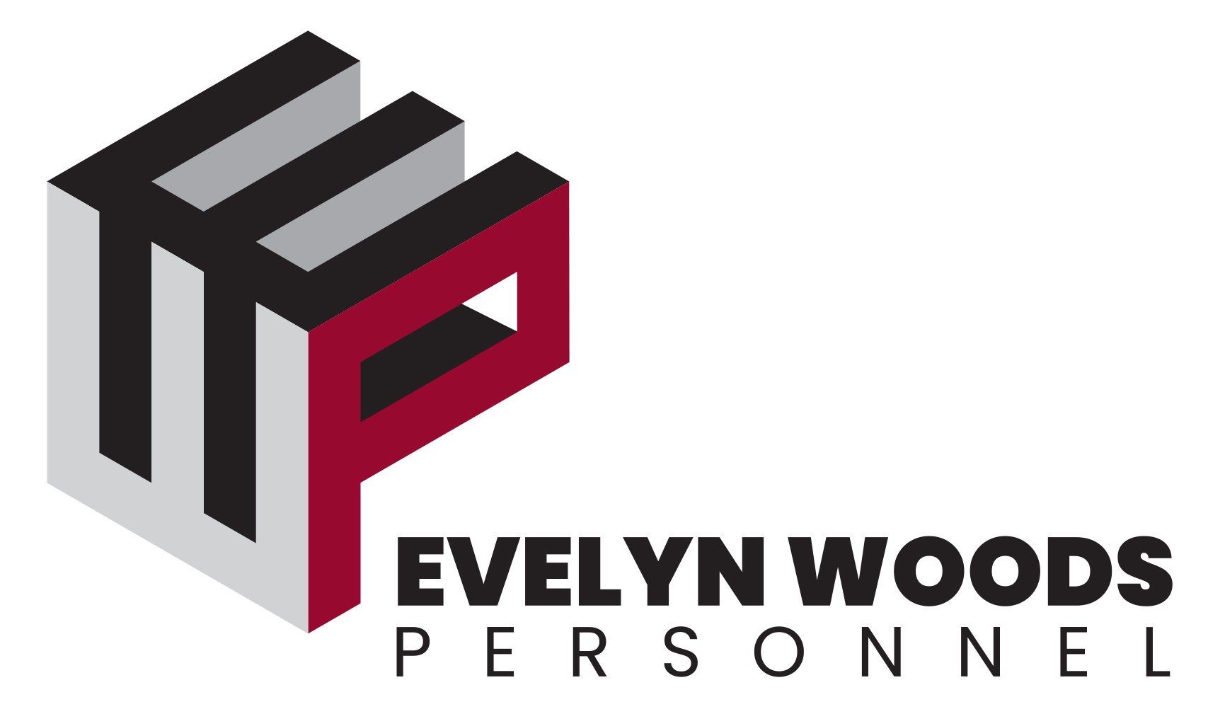 Evelyn Woods personnel and recruitment