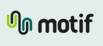 motif uses evelyn woods for all their recruitment needs